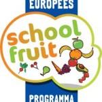 EU_Schoolfruit_logo